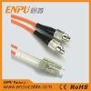OEM factory price fiber optic connector