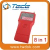 TEDE-8in1 Network Tester (TD-TS407)