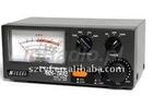 power meter , RS-502