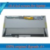 Original New 18.4 inch Laptop LCD Screen LTN184HT01-T01