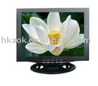15inch TFT LCD TV