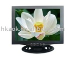 15inch TFT LCD TV