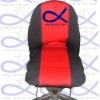 car pouch,seat set,seat mat