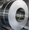 ..304 Stainless Steel Strips