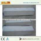 g341 granite kerbstones