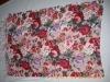 fashion scarf shawl