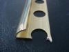 Aluminium Profile for timber floor