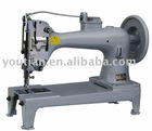 GB4-1 Canvas Sewing Machine