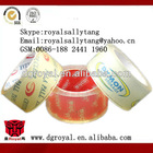 Bopp Adhesive Tapes Product on Alibaba
