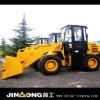 JGM720 Wheel loader