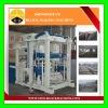 Block Forming Machine QFT4-15