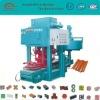 SMY8-150 color tile machine