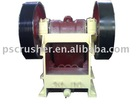 Jaw crusher(with reasonable price)