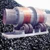 Grinding mill machine--ZM Autogenous Grinder