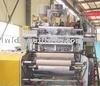 FD-BMC1200-2 Two-layers stretch Film Casting Machine