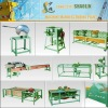 automatic new advanced technology wood bamboo whole complete machine for production of chopsticks (86 13598012390)