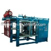 PSZ 140 automatic vacuum forming machine