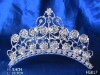 Fashion Diamond crown