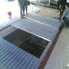 bridge deck grating