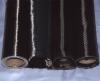 Basalt Fabric(Basalt Cloth)
