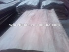 plywood/MDF/blockboard/Chipboard face/back hardwood veneer