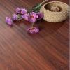 restoring distressed laminated flooring competitive price