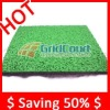 Rubber Running Track ( Promotion)