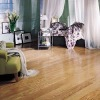 pvc wood flooring plank