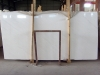 Marble Ariston White-A Slabs