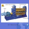 Embossing Machine Manufacturer