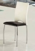 Dining chair C141