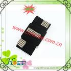 Hot fashion !!! artificial shoe accessories for women shoe