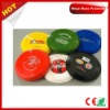 plastic frisbee dise