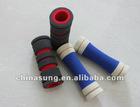 PVC Foam Grip Handle