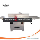 ASP-504F heavy-duty Surface wood Planer Machine