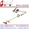 43cc backpack Brush cutter for corn and paddy stalk