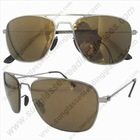 S12010 2011 low price pilot sunglasses