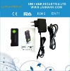 2012 Newest MINI PC android 4.0 Allwinner A10 1GHz 1G RAM 4G ROM IPTV google tv mini pc android Rikomagic mk802