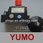 S3-1371 Elevator Limit Switch