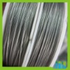 Steel Tiger Tail Wire JS013