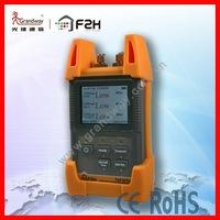 FTTx PON power meter