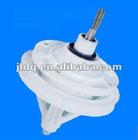 JSQ019-10Z-30+23 washing machine spare part gearbox