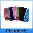 Best gift for your feet, skin moisturizing gel sock