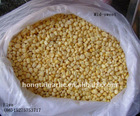 HOT!Frozen Sweet Corn(Mid-sweet)