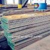 Tool steel CNSSKD11 flat bars