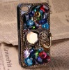 3D Case For Iphone4 Elephant