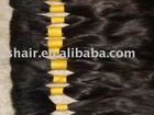 virgin Indian hair/raw/natural 100% remy human hair