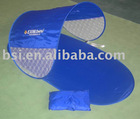 beach tent/folding tent/foldable tent/family beach tent