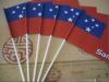 hand flag,flag banner,flag printer