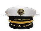 service cap, militaly cap, army cap, PVC cap